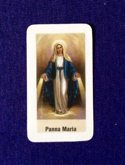 panna maria divorced singles Real estate appraisers in karnes county, texas providing appraisals in: ecleto, falls city, gillett, hobson, karnes city, kenedy, panna maria, runge.